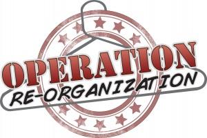 OperationFinal